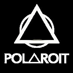 Polaroit – Die Coverband